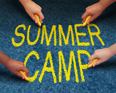 Kids Charlotte: Special Needs Summer Camps - Fun 4 Charlotte Kids