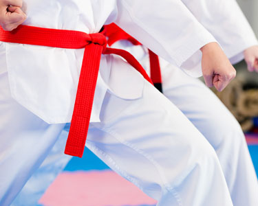 Kids Charlotte: Martial Arts and Self Defense - Fun 4 Charlotte Kids