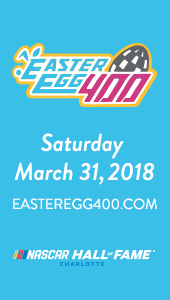 http://www.nascarhall.com/events/easter-egg-400/