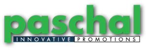 Paschal Promotions