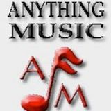 Anything Music
