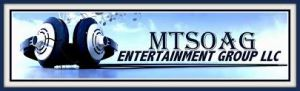 MTSOAG Entertainment Group