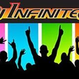 DJ Infinite Entertainment Company