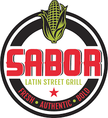 $1 Taco Tuesday Sabor Latin Street Grill