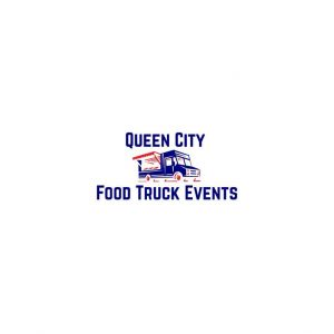 Queen City Food Truck Events