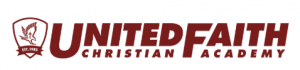 United Faith Christian Academy