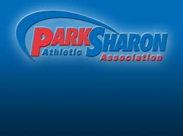Park Sharon Athletic Association Basketball