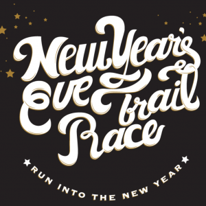 12/31-01/01 New Year's Eve Trail Race at US National Whitewater Center