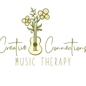 Creative Connections Music Therapy