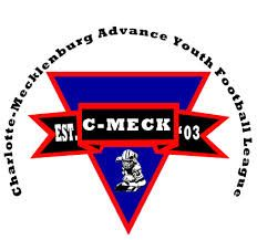 C-Meck Advance Youth Football League