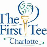 First Tee Charlotte, The