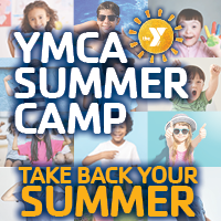 YMCA of Greater Charlotte Day Camp