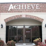 Achieve Therapy Services