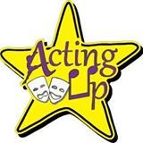 Acting Up Carolina Ballet and Theater Dance Classes