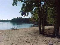 Jetton Park (Lake Norman)