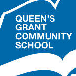 Queen's Grant Community School