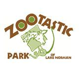 Zootastic Park of Lake Norman