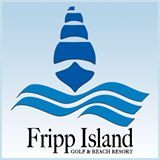Fripp Island Golf and Beach Resort