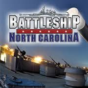 USS North Carolina Battleship Commission