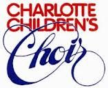 Charlotte Children's Choir
