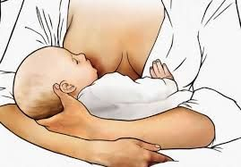 Birth & Breastfeeding Connection