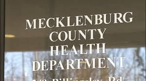 Mecklenburg County Pregnancy and Birth Services