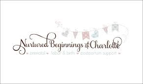 Nurtured Beginnings of Charlotte