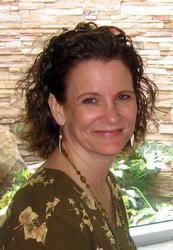 Ronni McGarty, Birth Doula