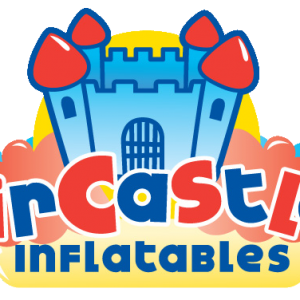 Air Castle Inflatables