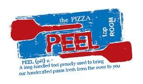 Pizza Peel Tap Room, The