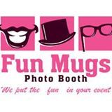 Fun Mugs Photo Booth