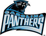 NFL  Carolina Panthers