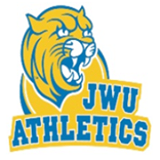 Johnson and Wales University of Charlotte