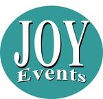 Joy Events Characters