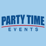 Party Time Events Concession Rentals