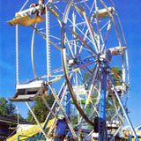 TC´s Amusement Rides Concessions