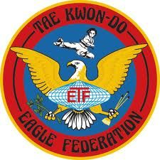 Eagle Tae Kwon Do Academy Happy Family Class