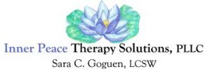 Inner Peace Therapy Solutions