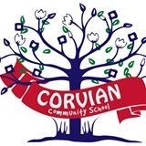 Corvian Community School