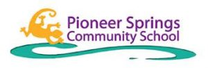 Pioneer Springs Community School