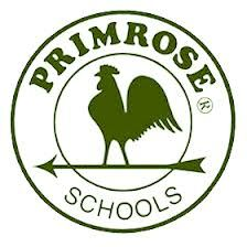 Primerose School  After School