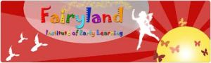Fairyland Institute of Early Learning After School Care