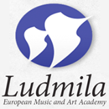 Ludmilla European Music and Art Academy Dance Classes
