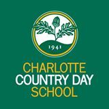 Charlotte Country Day Middle School International Students