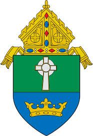Roman Catholic Diocese of Charlotte