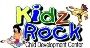 Kids Rock Before & After School Care