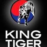 King Tiger After School Tae Kwon Do
