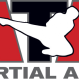 Family Martial Arts After School Program