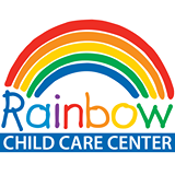 Rainbow Child Care Center Before & After School Programs