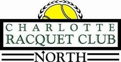 Charlotte Racquet Club North
